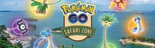 Pokémon GO : vite, un nouveau shiny est disponible jusqu'à demain !