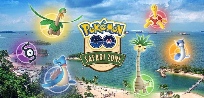 Pokémon GO : vite, un nouveau shiny est disponible jusque demain !