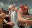 Sortie Blu-ray & DVD - Astérix et le secret de la potion magique : on en a gros !