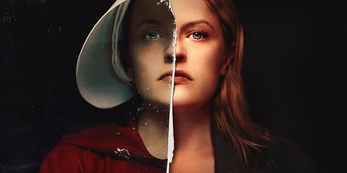 Critique The Handmaid's Tale Saison 1 : dystopie captivante