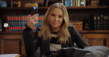 Veronica Mars Saison 4 : le premier teaser nous révèle la date de lancement