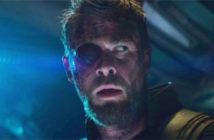 Thor 4 serait en projet chez Marvel