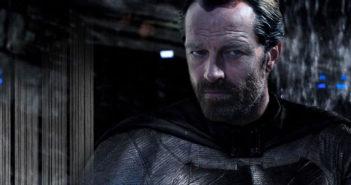 Titans saison 2 : Jorah Mormont sera Batman