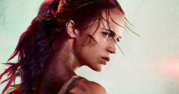 Tomb Raider: La suite est confirmée