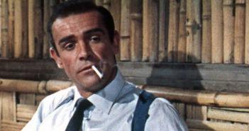 Bond 25 : un synopsis en hommage à Dr No
