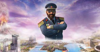 Test Tropico 6 : L'art de régner.