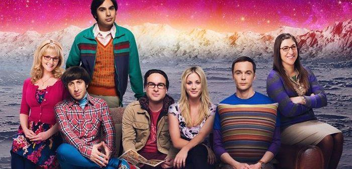 The Big Bang Theory Saison 12 : un final des plus réussis