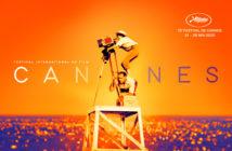 Cannes 2019 - Le bilan du palmarès
