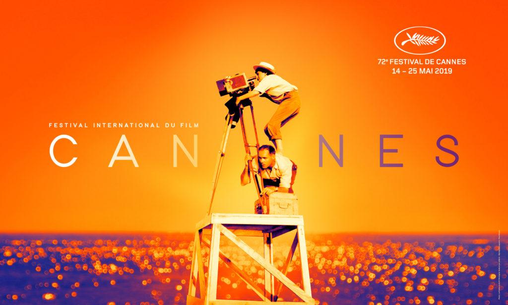 Cannes 2019 - Jour 12 : mes pronostics pour le palmarès