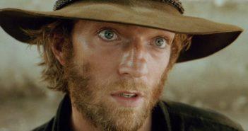 Westworld : Vincent Cassel au casting de la saison 3 !