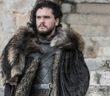 Critique Game of Thrones saison 8 : blockbuster balourd (sans spoilers)
