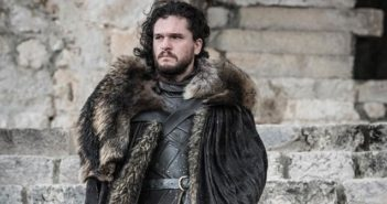 Critique Game of Thrones saison 8 : blockbuster balourd (sans spoilers)
