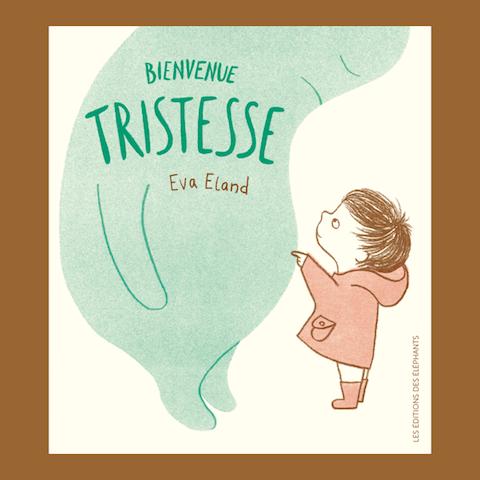 Critique-Livre-Bienvenue-Tristesse-un-joli-album-pour-apprivoiser-le-chagrin