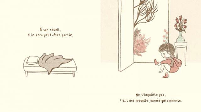 Critique-Livre-Bienvenue-Tristesse-un-joli-album-pour-apprivoiser-le-chagrin2
