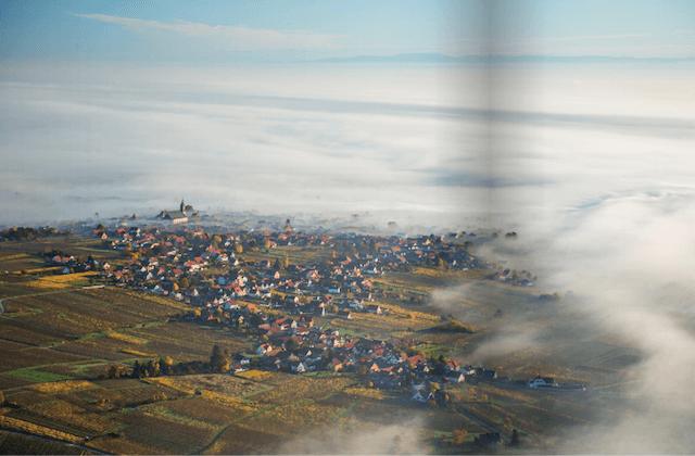 Critique-Livre-LAlsace-vue-du-ciel-un-voyage-planant4