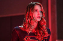 Critique Supergirl saison 4 : un navet étonnamment sympa