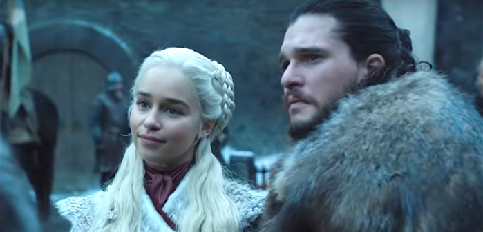 Game of Thrones : un unique spin-off en développement ?