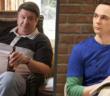 The Big Bang Theory : qui est vraiment le père de Sheldon ?