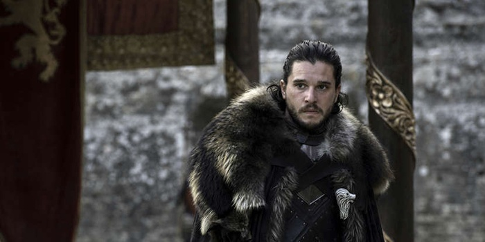 Game of Thrones : pourquoi la saison 8 nous a déçu