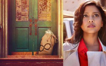 Critique Good Sam : quand Netflix fait un téléfilm