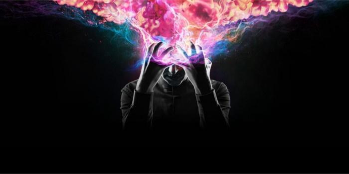 Legion: la saison 3 débute en juin