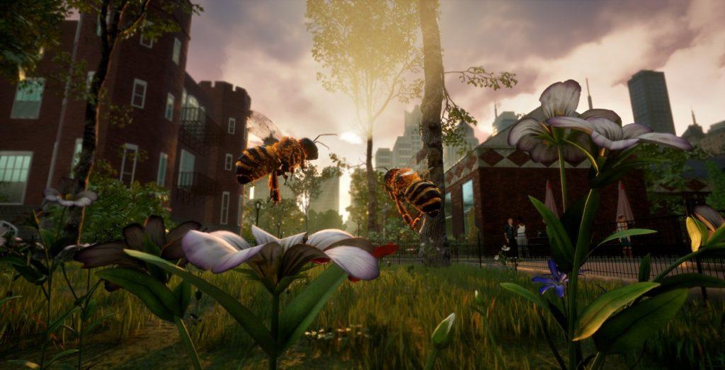 Preview-Bee-Simulator-un-jeu-biiizare_