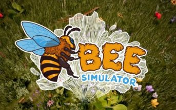 Preview-Bee-Simulator-un-jeu-biiizare_