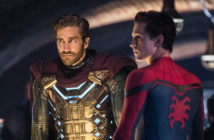 Spider-Man Far From Home : un trailer qui spoile Endgame