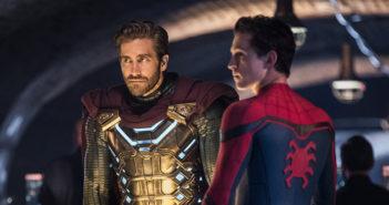 Spider-Man Far From Home : un trailer qui spoile Endgame