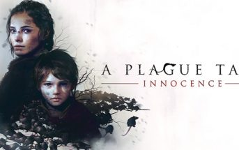 Test A Plague Tale Innocence à l'état pur