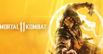 Test Mortal Kombat 11, une version Switch à fuir comme la peste !