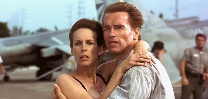 True Lies : la série avance sur Disney+