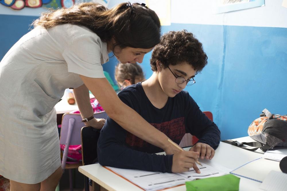 Cannes 2019 - Critique Le Jeune Ahmed : comment déradicaliser un adolescent ?