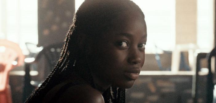 Cannes 2019 - Critique Atlantique : hypnotique et mélancolique