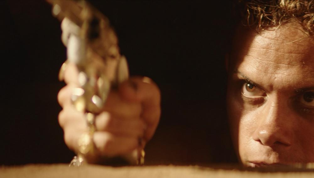 Cannes 2019 - Critique Bacurau : la rencontre entre Peckinpah et Astérix