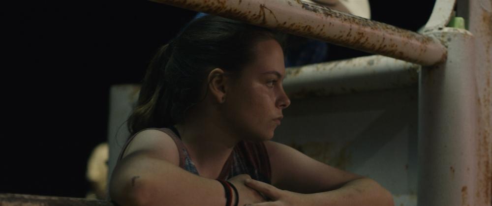 Cannes - 2019 : Critique Bull : prendre le taureau par les cornes