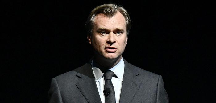 Le nouveau Nolan dévoile son titre et son casting