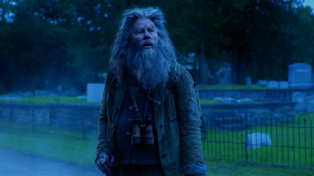 Cannes 2019 - Critique The Dead Don't Die : des stars et des zombies
