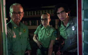 Cannes 2019 - Critique The Dead Don't Die : des stars et des zombies