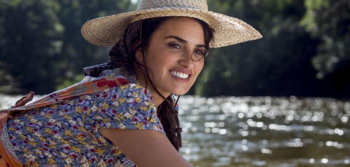 Cannes 2019 - Critique Douleur et gloire : la Palme d'or pour Almodóvar croisette ?