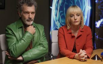 Cannes 2019 - Critique Douleur et gloire : la Palme d'or pour Almodóvar ?