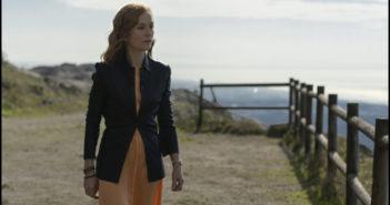 Cannes 2019 - Critique Frankie : un goût de Tennessee Williams