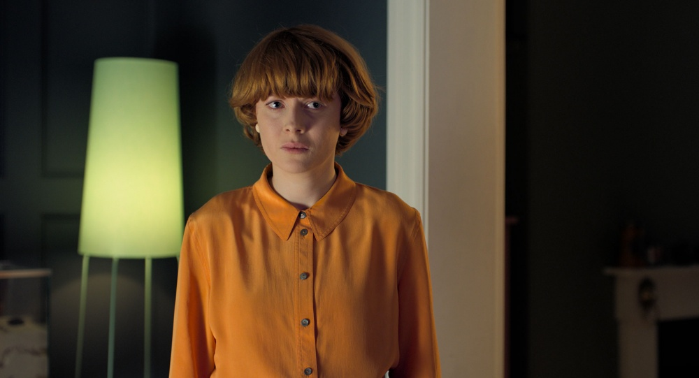 Cannes 2019 - Critique Little Joe : une fleur qui vous veut du bien