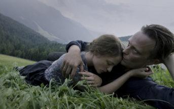 Cannes 2019 - Critique Une vie cachée : on a notre Palme d'or !