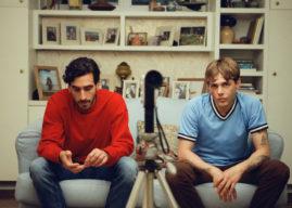 Cannes 2019 – Critique Matthias et Maxime : Dolan en terrain connu