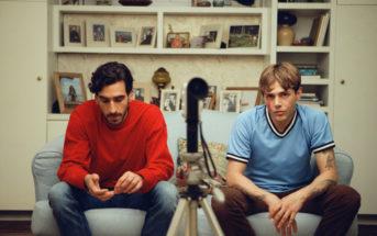 Cannes 2019 - Critique Matthias et Maxime : Dolan en terrain connu