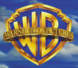 Ann Sarnoff devient la big boss de Warner Bros