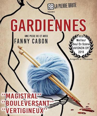 Avignon-2019-Gardiennes