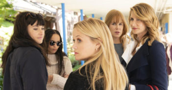 Critique Big Little Lies saison 2 épisode 1 : vive Meryl Streep
