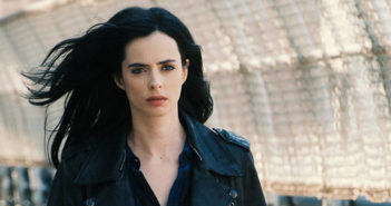 Critique Jessica Jones saison 3 : AKA une belle conclusion